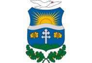 Zamárdi Város Önkormányzata